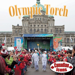 CI-Olympic-Torch