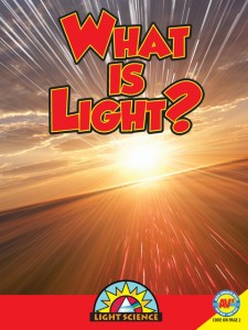LightScience-What is Light