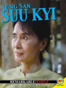 RP-AungSanSuuKyi