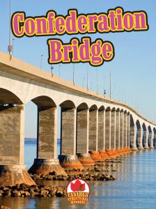 csw-confederationbridge