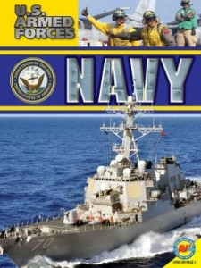 Navy 180411581