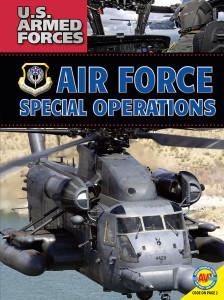 USAF-Airforce