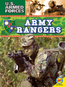 USAF-Armyrangers