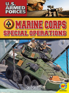 USAF-Marinecorps