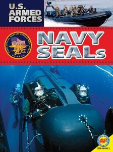 USAF-Navyseals