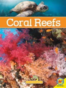 Ecosystems-CoralReefs