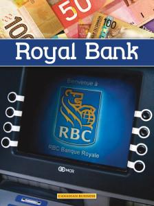 CB-Royal Bank-sm