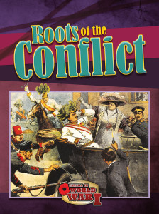 CWWI-Roots-of-Conflict
