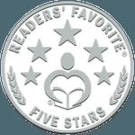 Readers-Fav-5-Stars-Flat-Hi-Res-1