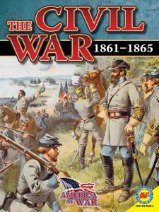 AAW-Civil-War