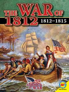 AAW-War-of-1812