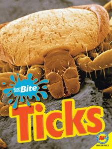 BTB-Ticks