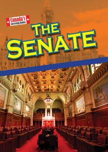 CGB-Senate