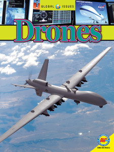 GI-Cover-Drones