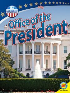 USG-Office-of-the-President