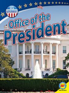 USG-Office-of-the-President