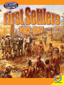 USHT-Cover-First-Settlers