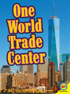 VFT-One-World-Trade-Center