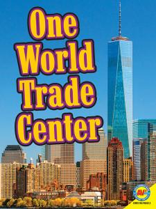VFT-One-World-Trade-Center