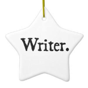 writer_ornament-r460559f5a1f34185a798b69cbb055170_x7s2g_8byvr_324