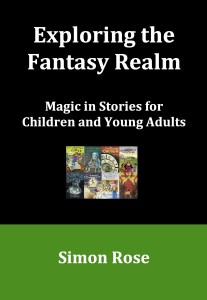 Fantasy Realm front