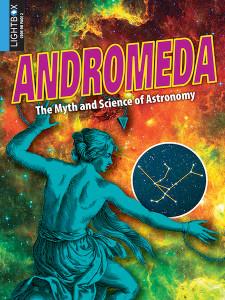 Andromeda sm
