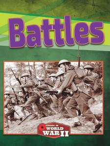 Canada WW2 Battles sm