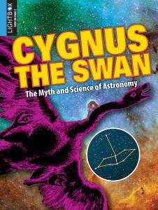 Cygnus sm