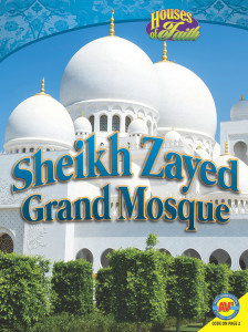 Mosque sm