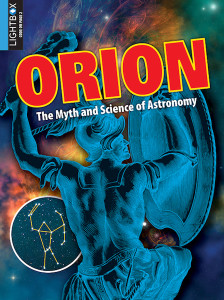 Orion sm