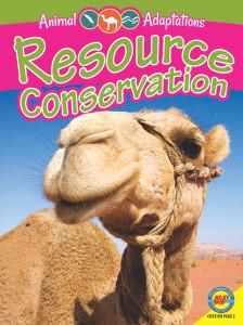 Resource sm