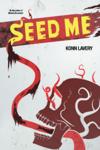 seed-me-novel-cover